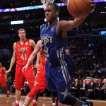 Warriors vs Lakers Rajon Rondo Photos Photos - 2011 NBA All Star Game - Zimbio