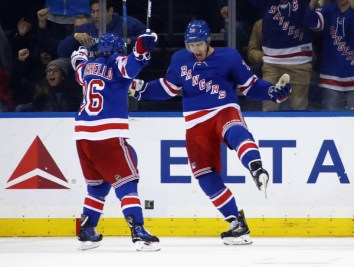 Image result for kreider zuccarello