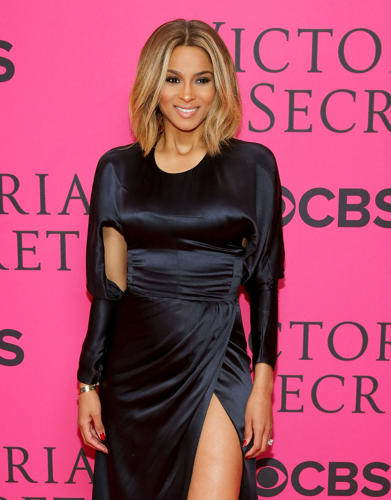 https://i1.wp.com/www2.pictures.zimbio.com/gi/Ciara+Arrivals+Victoria+Secret+Fashion+Show+-i_lbF8iUYbx.jpg