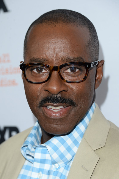 Image result for Courtney B. Vance – The People v. O.J. Simpson – FX