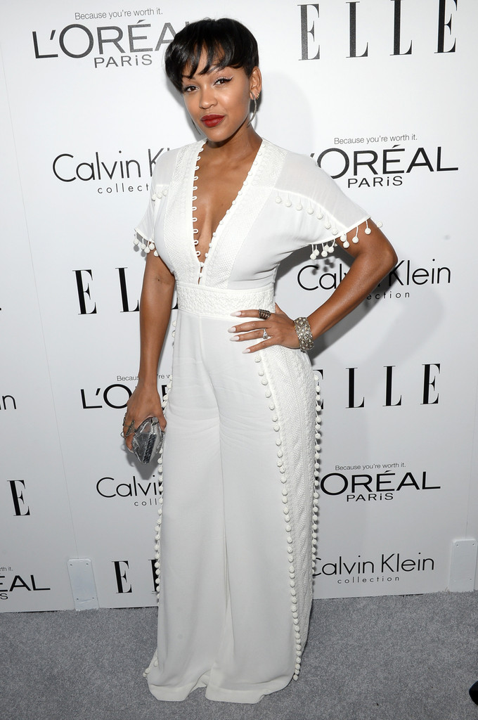 https://i1.wp.com/www2.pictures.zimbio.com/gi/ELLE+20th+Annual+Women+Hollywood+Celebration+qn0uzn_fDNix.jpg?resize=680%2C1024