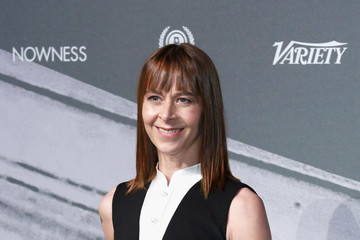 Image result for KATE DICKIE