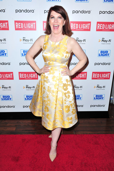 Image result for KATE FLANNERY