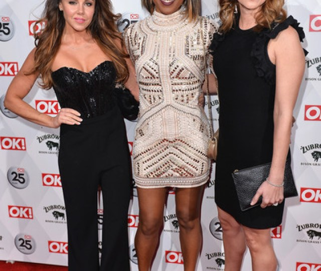 Kelli Young Photosphotostream  C B Main  C B Articles  C B Pictures  C B Ok Magazine Th Anniversary Party Arrivals