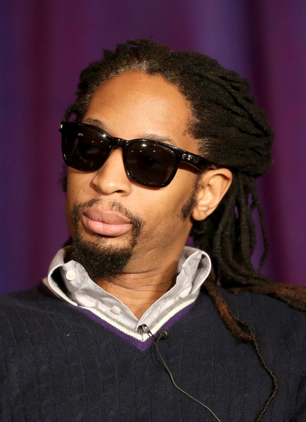 https://i1.wp.com/www2.pictures.zimbio.com/gi/Lil+Jon+2013+Winter+TCA+Tour+Day+3+oowtRd6GFaWl.jpg