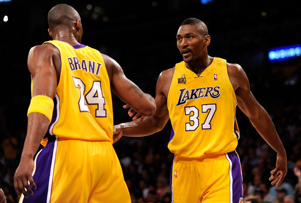 https://i1.wp.com/www2.pictures.zimbio.com/gi/Los+Angeles+Clippers+v+Los+Angeles+Lakers+PDAHI3Jt0XUl.jpg