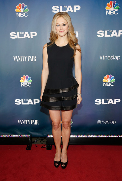 Image result for MARIN IRELAND