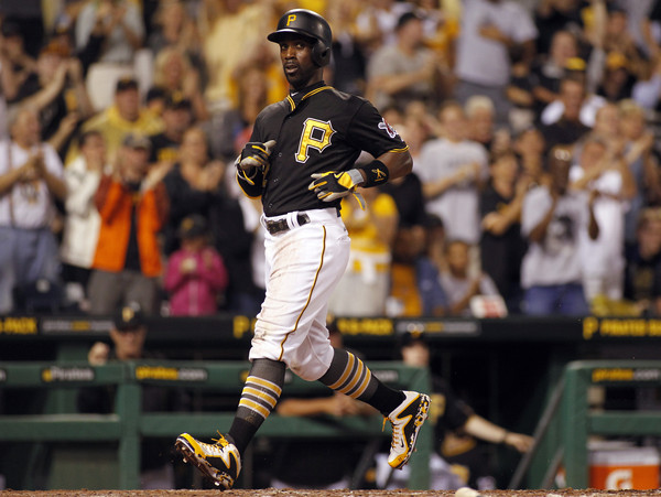 Download free What Was The Score Of The Pittsburgh Pirates ...