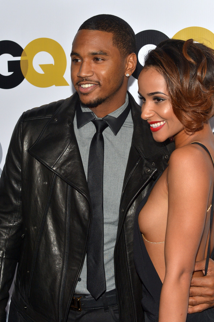 https://i1.wp.com/www2.pictures.zimbio.com/gi/Trey+Songz+GQ+Men+Year+Party+Carpet+U1txCDjFx_Jx.jpg