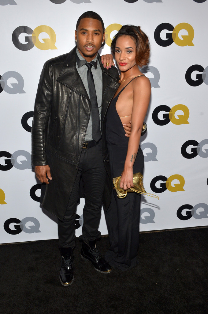 https://i1.wp.com/www2.pictures.zimbio.com/gi/Trey+Songz+GQ+Men+Year+Party+Carpet+m78O4f_rJNHx.jpg?resize=680%2C1024