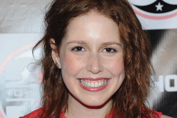 Image result for vanessa bayer