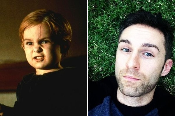 Image result for miko hughes kid