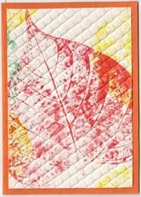 card_retro