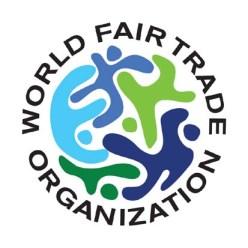 WFTO_Logo_rough