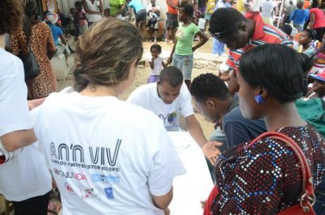 MYWorld-Haiti-July2013-30