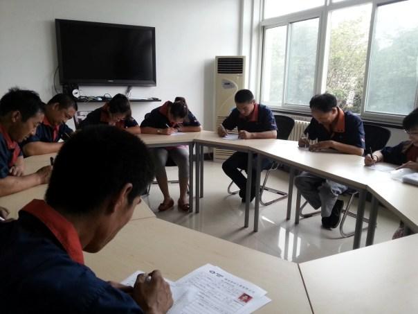 2014.07.25 Shiqing Factory2