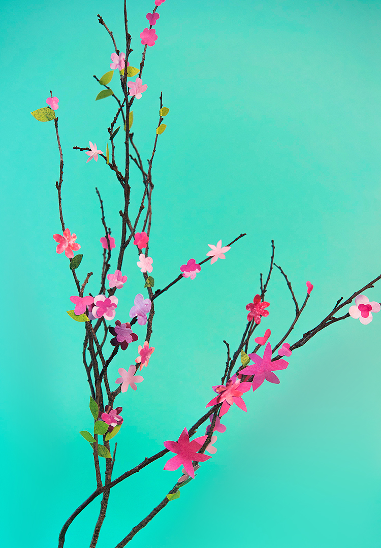 Which paragraph contains the following. How to Make Flower Cut Outs Out of Shutterstock Patterns ...