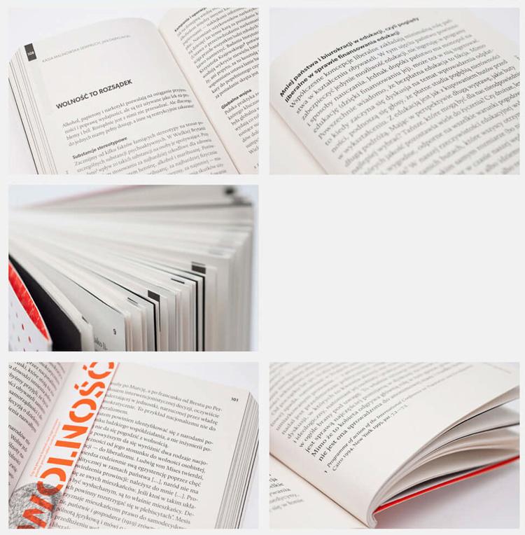 好用字型使用訣竅:TOP10永不讓人失望的經典字體   Shutterstock Blog
