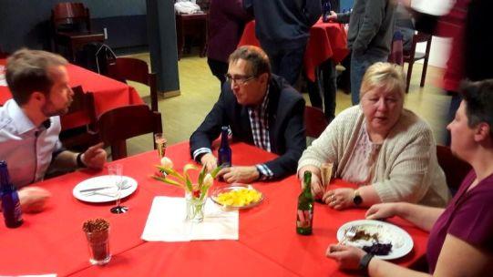 Helferfest SPD Waltrop 2018-3