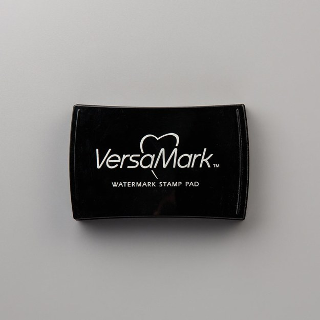 102283 Stempelkissen VersaMark Image