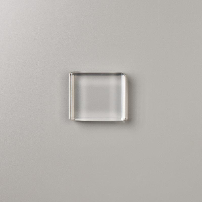 118486: Stempel-Block C Image