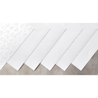 Fancy Frost Specialty Designer Series Paper