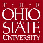 Ohio State University OSU Realtor in Cleveland Ohio