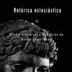 retorica-eclesiastica-de-agostino-valier