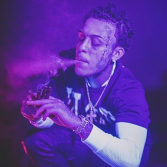 Lil Skies Perfect Groove Mp3 Download