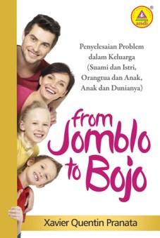 From Jomblo to Bojo