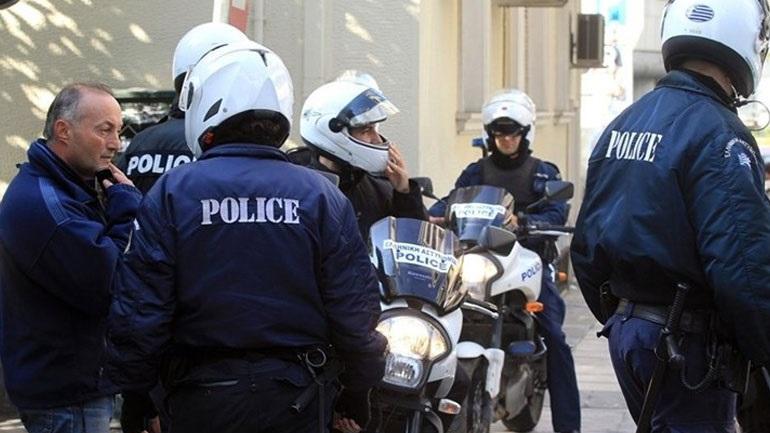 ΠΟΑΣΥ: «Μην τολμήσετε να στείλετε αστυνομικούς στους πλειστηριασμούς»