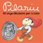 pilarin84