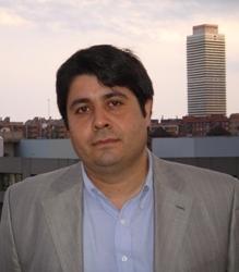 Antoni Rodriguez