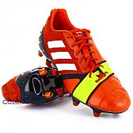 Adidas - nitrocharge 1.0 XTRX SG Vivered