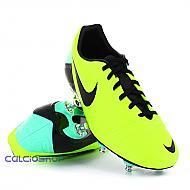 Nike - CTR360 Libretto III SG Green Glow
