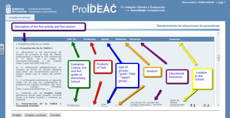 proideac_2