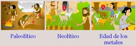 Prehistoria-3