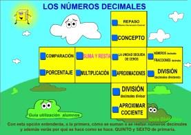 decimales-1