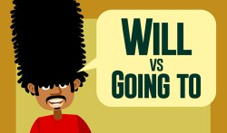 Will-vs-Going-To