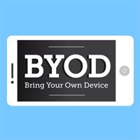 BYOD-Marketing-y-VEntas
