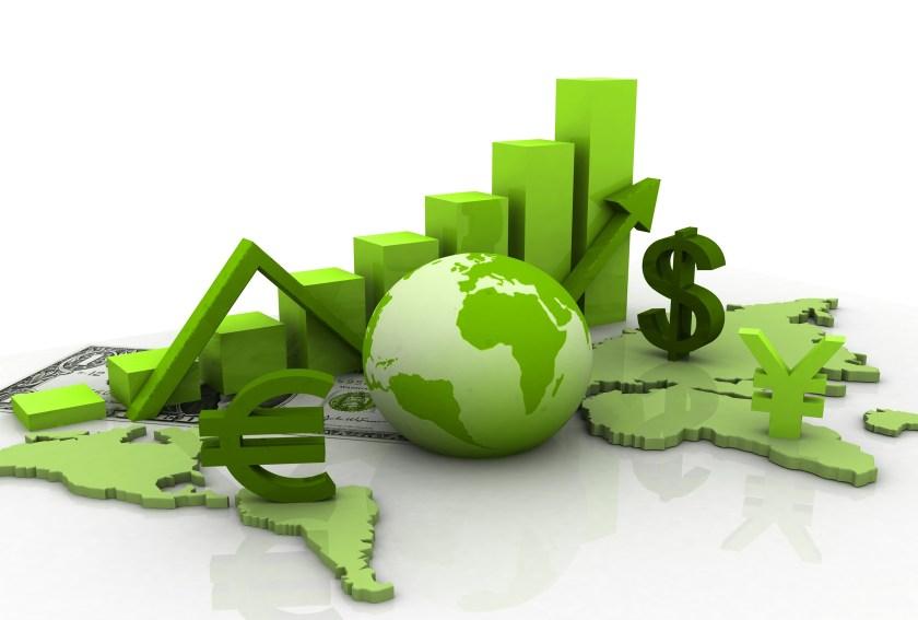 https://mitierracanaria.wikispaces.com/Economia+verde CC Attribution Share-Alike 3.0 License. (BY-SA)