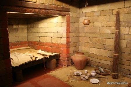 museo-y-parque-arqueologico