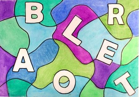 Colores Cálidos Y Fríos Blog De Yohann Humbert