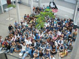 Encuentro de Red de Escuelas Solidarias