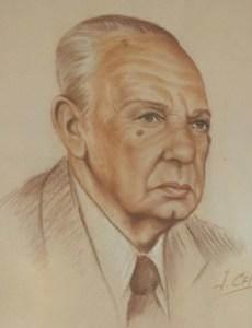 Diego Trujillo Rodríguez