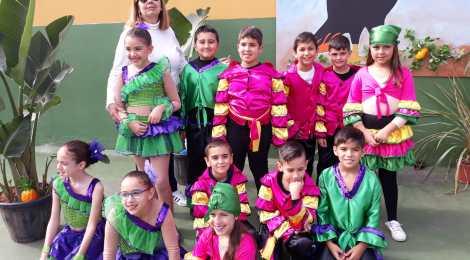 Gala del Carnaval