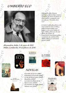 cartel Eco_CEPA-page-001