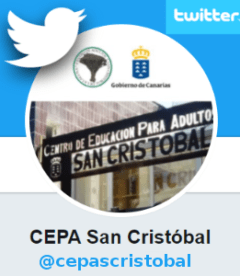 @cepascristobal