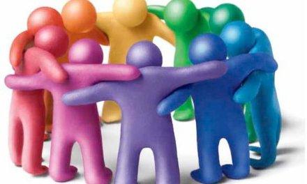 Acción Puntual Formación Formativa: Nos iniciamos en el aprendizaje cooperativo: Dinámicas y evaluación.