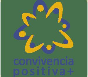 Acreditación en el Nivel Básico de Mediación Escolar 2017/2018